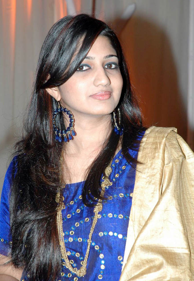 Divya Vj Gallery – Daily Inspiration Quotes