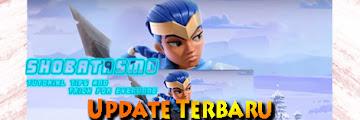 Update Terbaru Clash Of Clans TH 13 Resmi Dirilis, Wajib Dibaca!