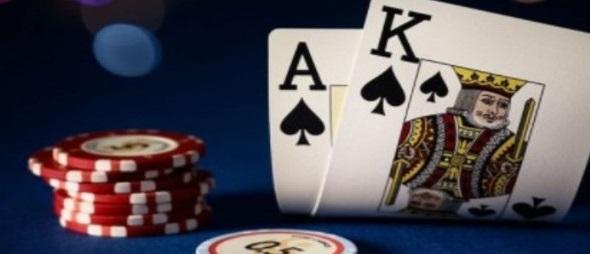Sejarah Website Poker Di Usa