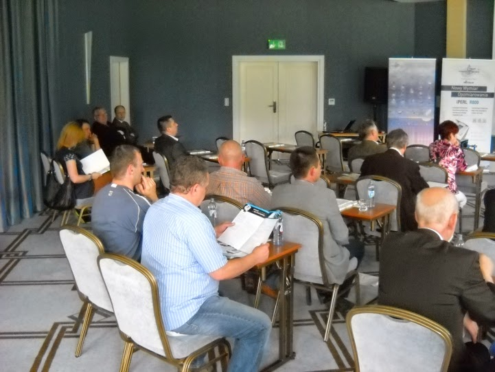 pomiar-serwis-2013-konferencja-turzno+(4