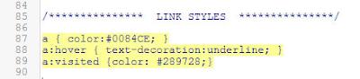 Link Color Code_02