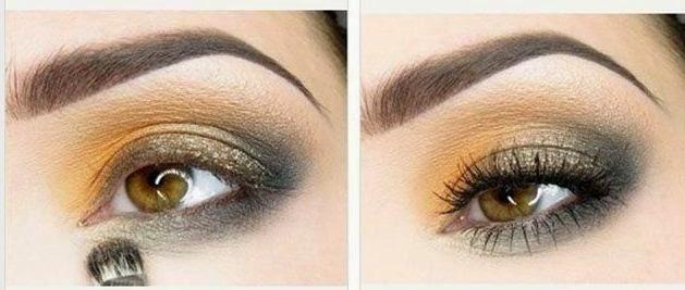 ojos-maquillaje-verano