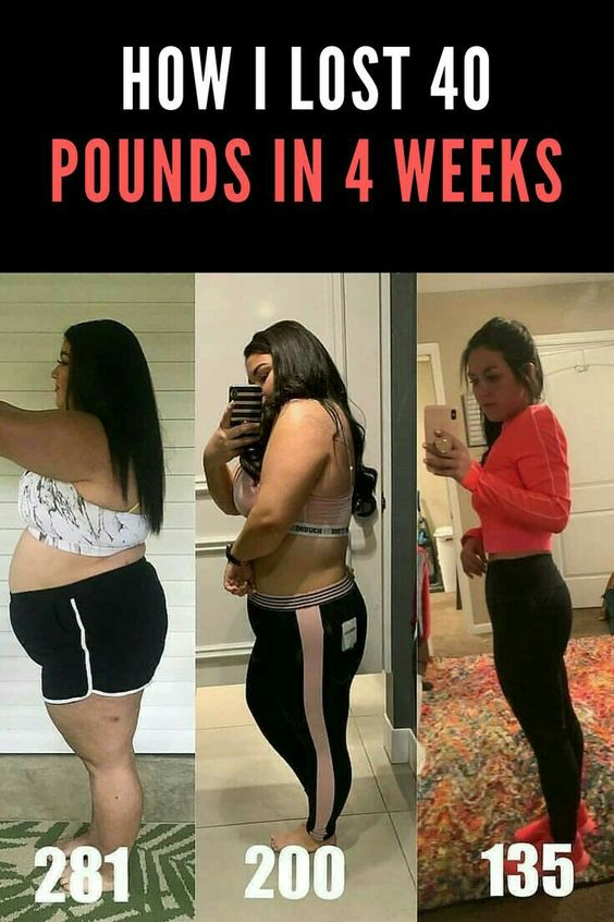 Fat Flusher Diet Review - Its Really 100% Working for Loss Weight?