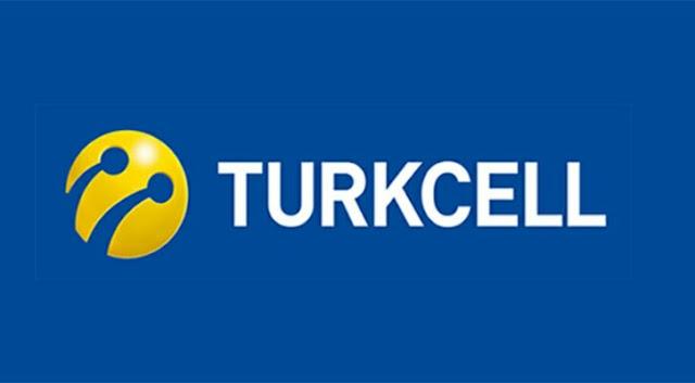 Turkcell  Müşteri Hizmetleri  Numarası,Turkcell  Müşteri Hizmetleri  Numarası2020, Turkcell  müşteri hizmetlerine direk bağlanma,