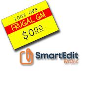 Free GM Resource: SmartEdit Writer (Novel Writing Software)