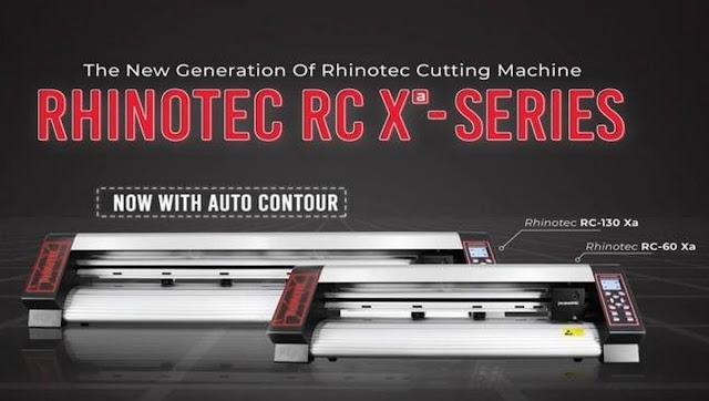 harga-mesin-cutting-sticker-rhinotec-2