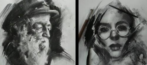 00-Charcoal-Portraits-Adam-Maklari-www-designstack-co