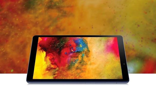 Huawei MatePad T10s GeekBench veritabanında göründü köşede duyuru