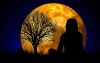 Pensamientos y MeditacionesGibrán Khalil Gibrán