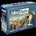 Fantasy Flight Games anuncia el juego de mesa de Fallout Shelter