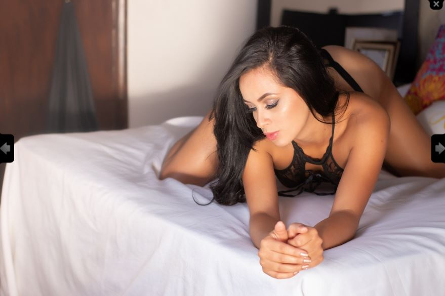 https://pvt.sexy/models/cht7-dany-lopez/?click_hash=85d139ede911451.25793884&type=member