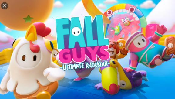 Tải Guide For Fall Guys Game APK, tải fall guys, tải game fall guys, fall guy, fall guy apk, modhow, fall guys cracked, fall guys apk, cách tải fall guys, fall guy game