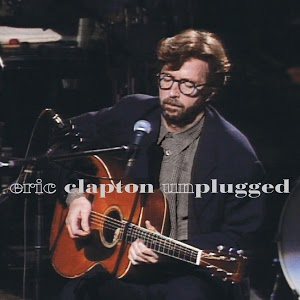 Eric clapton discography 320kbps torrent download