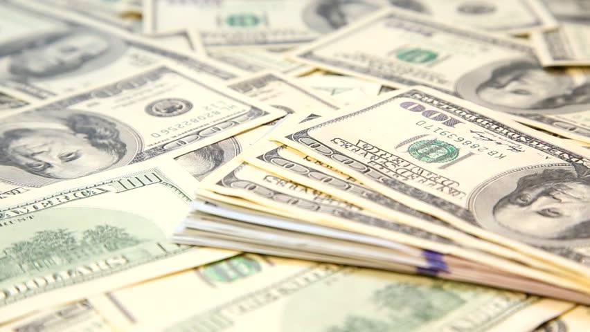 Bạn có thật nhiều tiền chưa chắc đã là may mắn và hạnh phúc