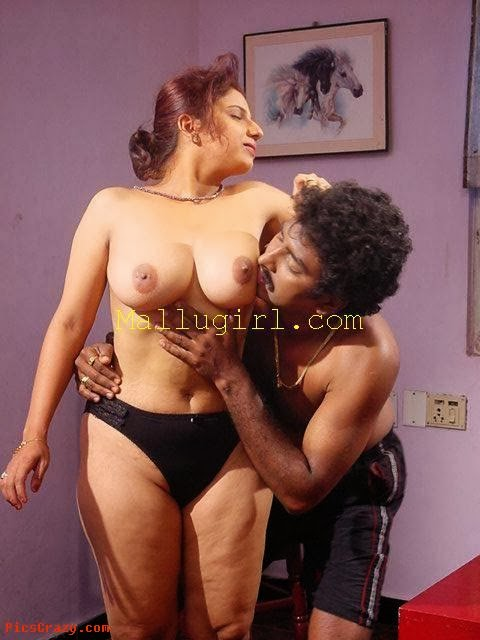 Indian Hot Nude Movies