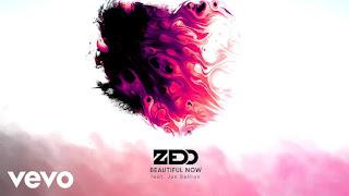 Beautiful Now - Zedd Full HD Video