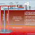Opportunities for Geothermal Energy: New Method Reveals Past Underground Temperatures