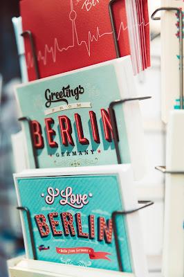 Die Top 10 Touristenattraktionen in Berlin 2020