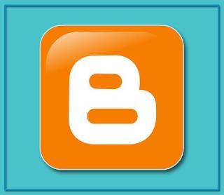 Manfaat NgeBlog Yang Perlu Diketahui