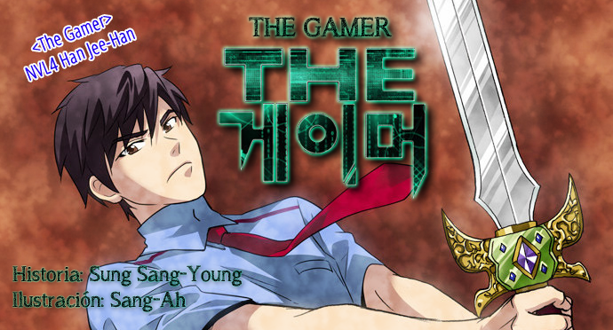 TheGamer.png