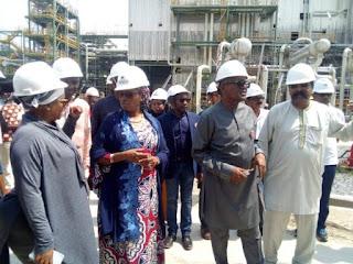 Aliko Dangote forecasts $30b revenue, 88% of Nigeria's 2020 budget