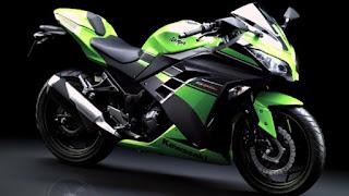User Reviews Kawasaki Ninja 250 - Modern Moto Magazine