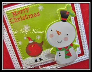 https://all4you-wilma.blogspot.com/2021/02/snowman-and-bird-with-boots-sneeuwman.html