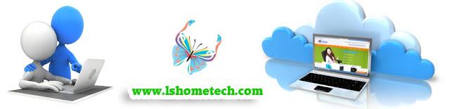 सॉफ्टवेयर फ्री कहाँ से सीखें!  Free Software learning site