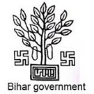SHS Bihar Jobs,latest govt jobs,govt jobs,Lab Technician jobs, Worker jobs
