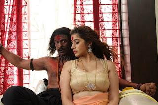 Srikanth Lakshmi Rai Pictures from Sowkarpettai Tamil Movie  0024