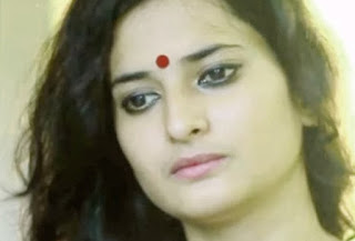 Latest Bhojpuri Actress HD Photos Pics Images Download48