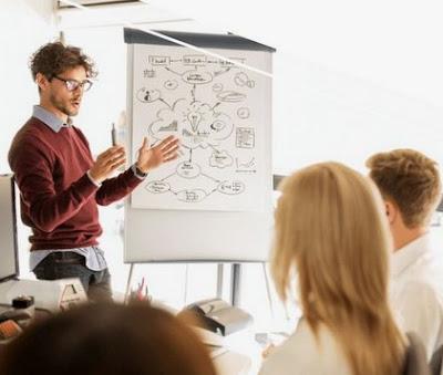 strategi ampuh agar startup bisa ikuti jejak unicorn dengan valuasi tinggi