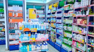 Preços dos remédios sobem