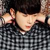 Jual Kemeja Pria Model Korea Berkualitas Kota Bandung #Kemeja Slimfit