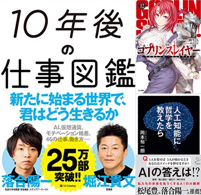 💥💥【オールジャンル】SBクリエイティブ大規模50%ポイント還元キャンペーン(4/9まで)