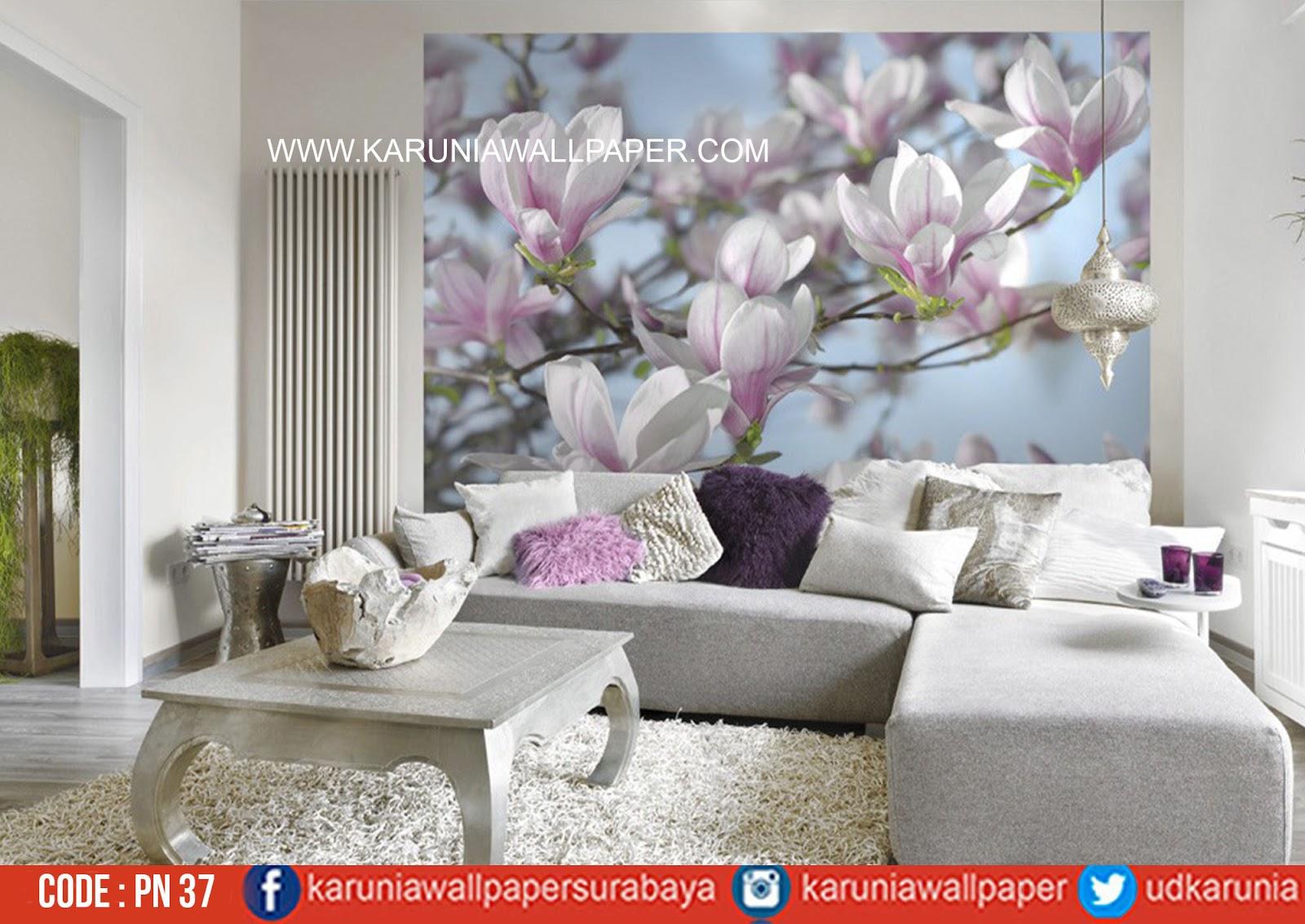 fotowall wallpaper sakura