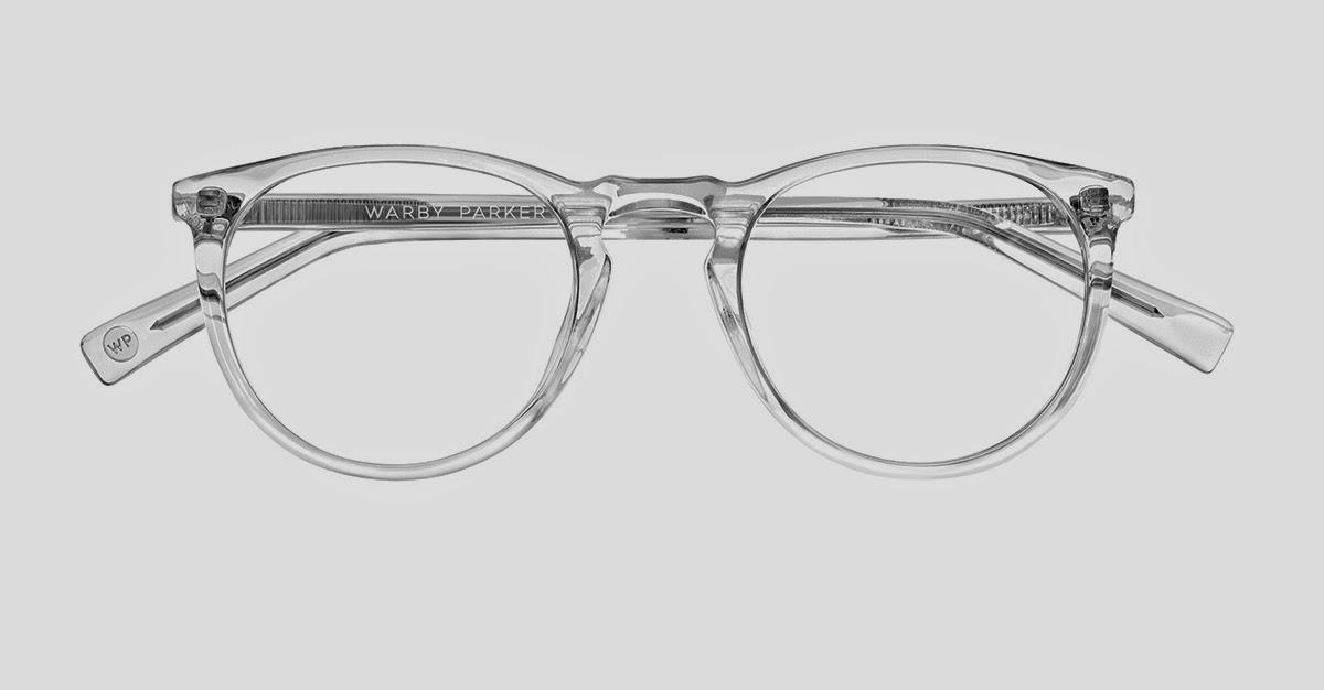 07c3348ad6 Warby Parker Spring 2015 Unveiling • CIEKAIKAI