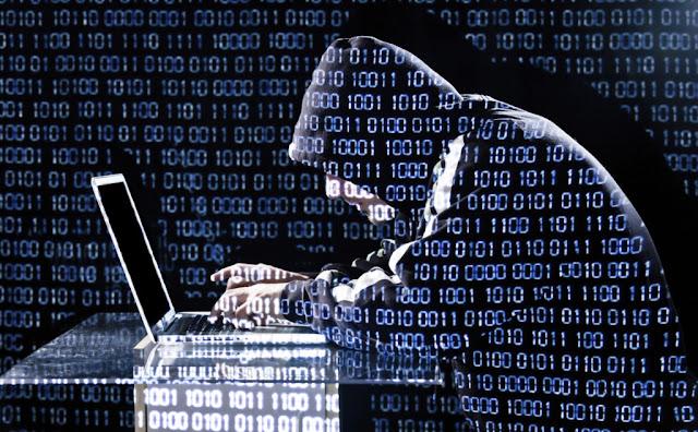 Dữ liệu kinh doanh cần bảo mật an toàn tuyệt đối.