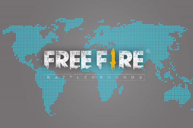 Free Fire Diamond Hack Garena Free Fire Diamond Genrator Diamond Hacks