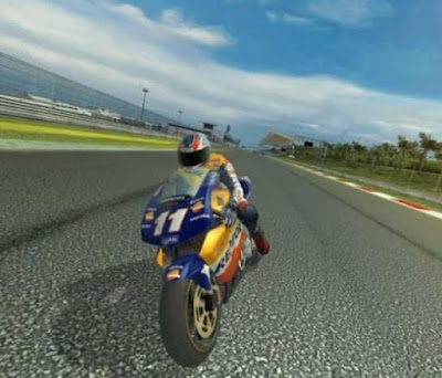 MotoGP 2 Download Game For PC