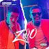 MENDEZ - ZOO (FEAT. TRINITY 3NITY) [DOWNLOAD/BAIXAR MÚSICA] 2021