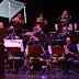 Festival Amazonas Jazz começa venda de ingressos nesta terça (5/11)