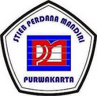 Pendaftaran Mahasiswa Baru Politeknik Perdana Mandiri Purwakarta, Jawa Barat