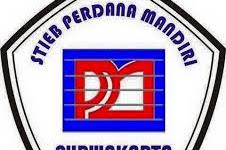 Pendaftaran Mahasiswa Baru Politeknik Perdana Mandiri Purwakarta 2021-2022