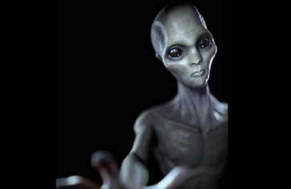NASA Cari Anggota Pelindung Bumi dari Alien