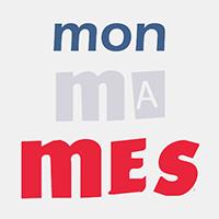 grammaire FLE, les adjectifs possessifs en français