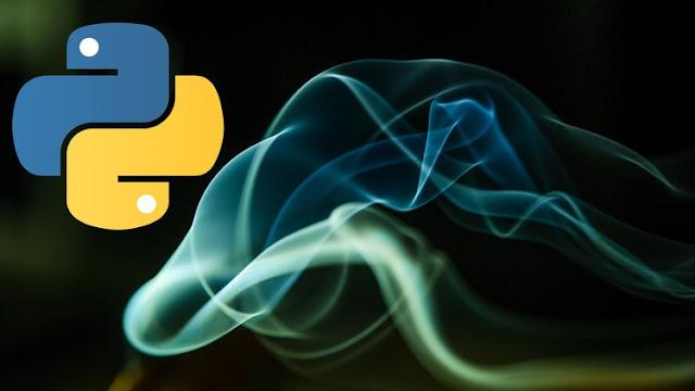 Development  Programming Languages  Programming Fundamentals  Python