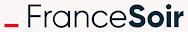Logo%2BFrance%2Bsoir.png