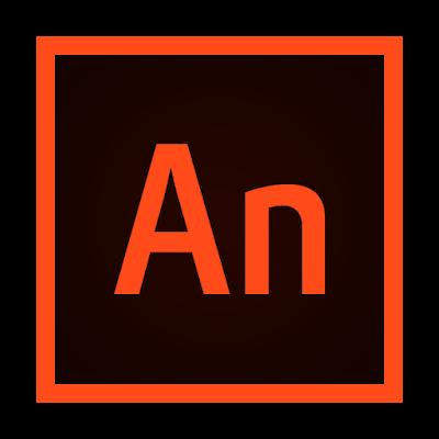Adobe Animate CC 2019 โปรแกรมฟรี นอนน้อยโปรแกรมฟรี