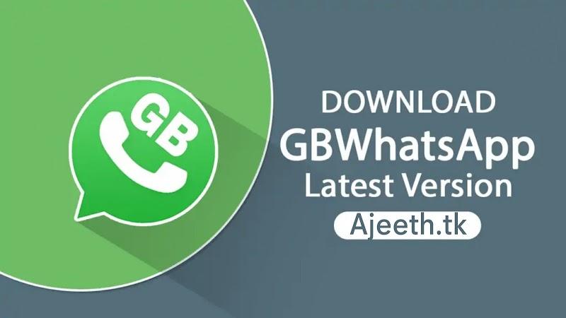 (WAPlus & GBWA Pro & OGWA Pro) v8.75